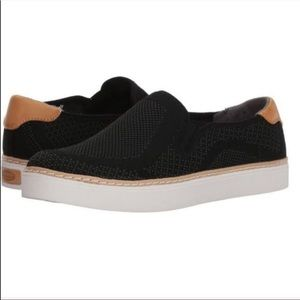 Dr. scholls LIKE-NEW loafer, Be Free technology 10